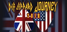 def_leppard_and_journey_.jpg
