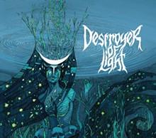 destroyer_of_light.jpg