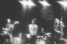 hot-texas-swing-band.jpg
