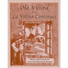 la_villita_continues.jpg