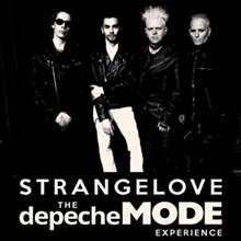 strangelove_.jpg