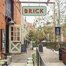 brick_at_blue_star_.jpg