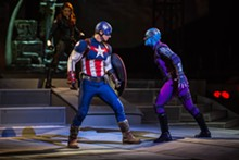 marvel_live_marvel_universe_live_2_-_photo_by_feld_entertainment2.jpg