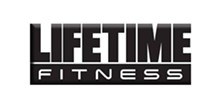lifetime_fitness.jpg