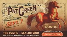 pat_green_rustic_.jpg