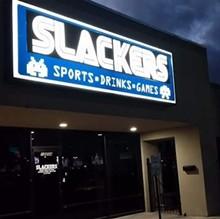 slackers_bar_.jpg
