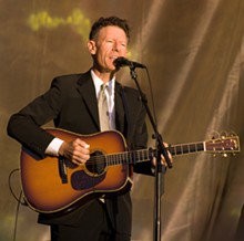 lyle_lovett_eric_frommer_via_creative_commons.jpg