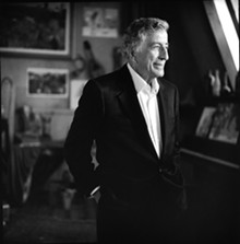 tony_bennett_courtesy.jpg