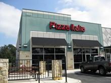 pizza_italia_.jpg