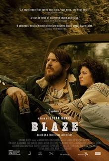 blaze_movie_.jpg