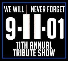 9_11_tribute_show.jpg