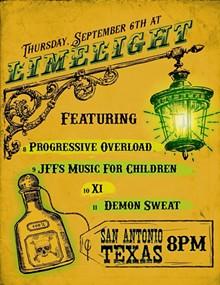 jff_s_music_for_children_.jpg