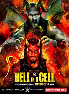 hell_in_a_cell_1_-_photo_by_world_wrestling_entertainment.jpg