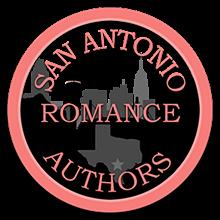 sa_romance_authors_.jpeg