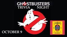 ghostbusters_trivia_night.jpg