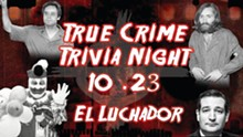 true_crime_trivia_night.jpg