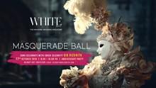 masquerade_ball_invitation.jpg
