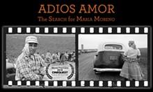 adios_amour_.jpg