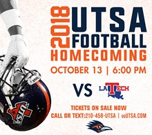 utsa_homecoming_.jpg