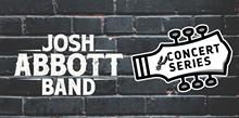 spurs_concert_josh_abbot_.jpg