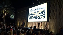 san_antonio_fashion_awards.jpg