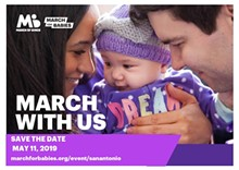 Uploaded by March of Dimes