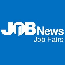 Uploaded by Job News Job Fairs