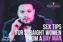 Uploaded by Sexology Institute