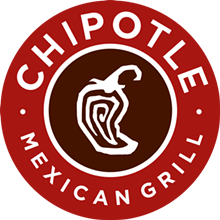 chipotle_.png