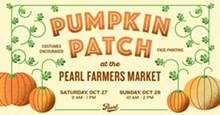 pumpkin_patch_at_pearl_.jpg
