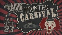 haunted_carnival_.jpg