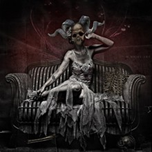 dark_circus_costume_party_.jpg