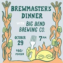 brewmasters_dinner_.jpg