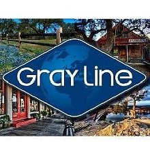 Uploaded by grayline