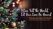 Uploaded by San Antonio Chamber Choir