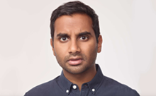 aziz-ansari-stand-up-tour-working-out-new-material.png