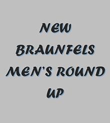 krause_s_men_s_round_up_.jpg