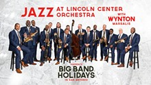 jazz_at_lincoln_center_orch_.jpg