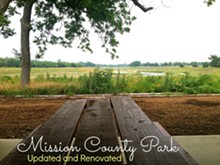 mission_county_park_.jpg