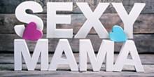 sex_mama.jpg