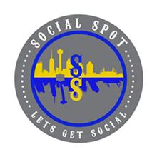 social_spot.png