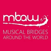 musical_bridges_around_the_world_.jpg