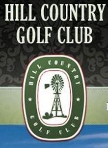 hill_country_golf_club.jpg
