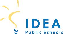 idea_public_schools.png