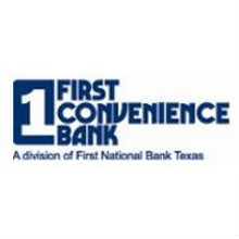 1st_convenience_bank.png