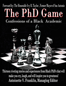 the_phd_game_.png