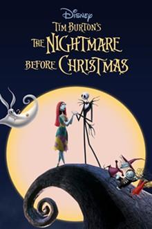 the_nightmare_before_christmas.jpg