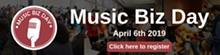 music_biz_day.png