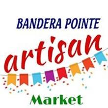 bandera_pointe_artisan_market.jpg