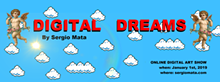 digital_dreams_.png